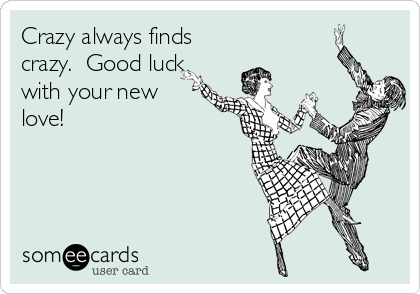 Someecards Com Job Quotes Funny Good Luck Quotes Funny Quotes