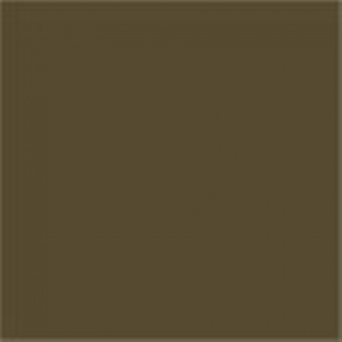 Ral 7013 Garden Metal Elements Colors Pinterest Metals