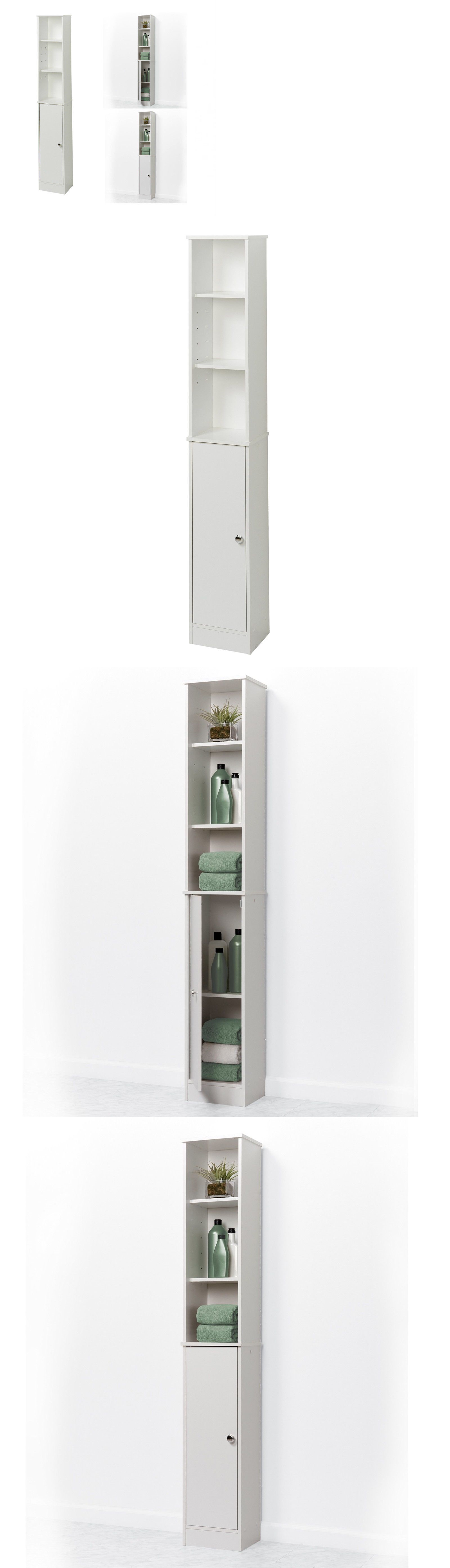 uk on sarmog bathroom slim white cupboard mir shoe cabinettall rack appealing mirrored units fabulous with tall mirror photo cabinet corner ikea x doors godmorgon mesmerizing