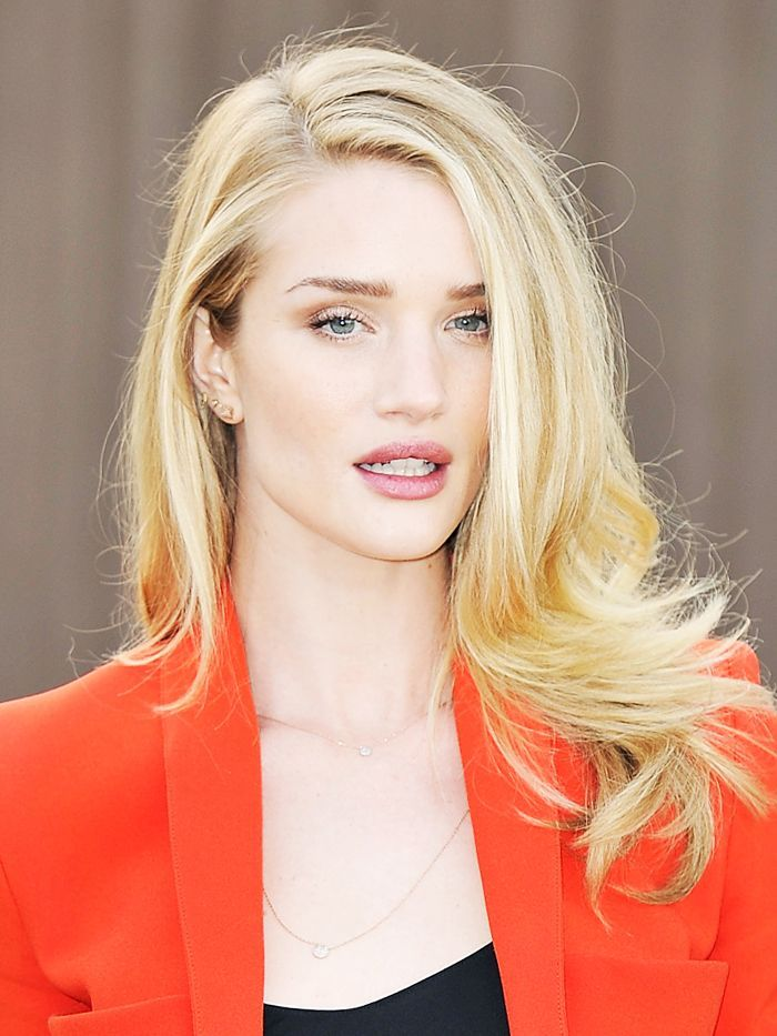 The Best Haircuts Of All Time For Thin Hair Pinterest Thin Hair