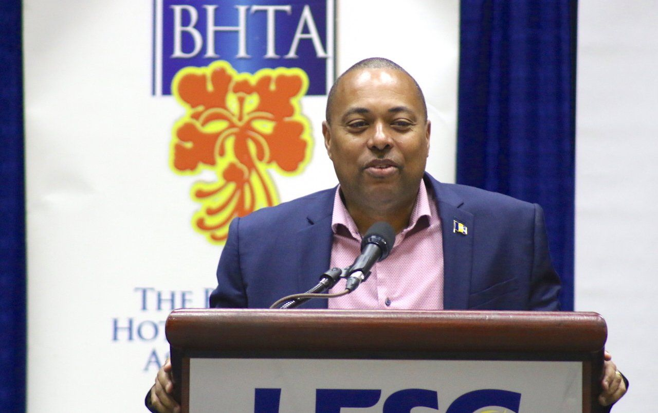 Hoteliers 'unable to get promised concessions', says BHTA