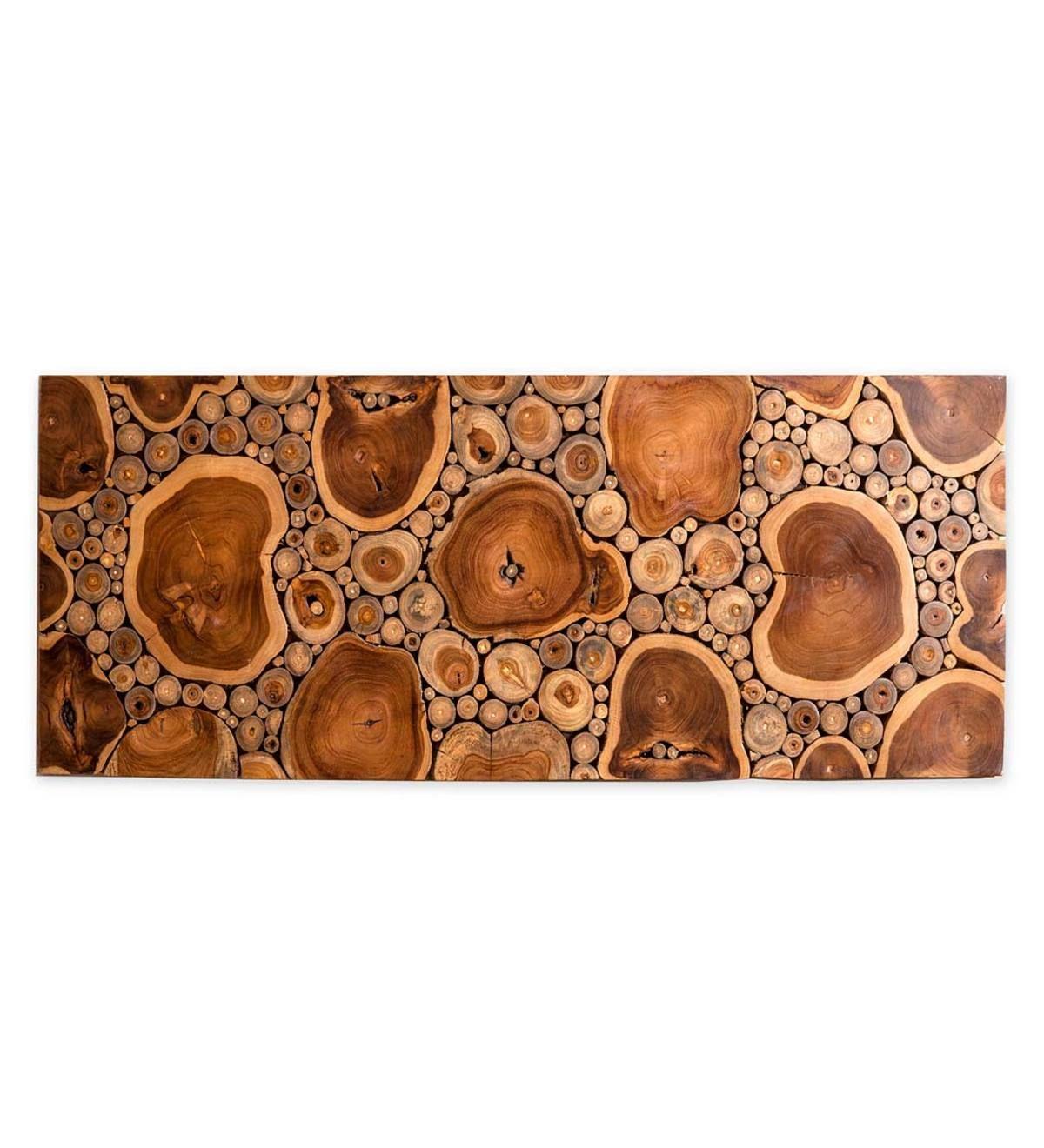Pin By Lidiaorlandi On Ispirazione In 2020 Wood Panel Walls Wood Paneling Teak Decor