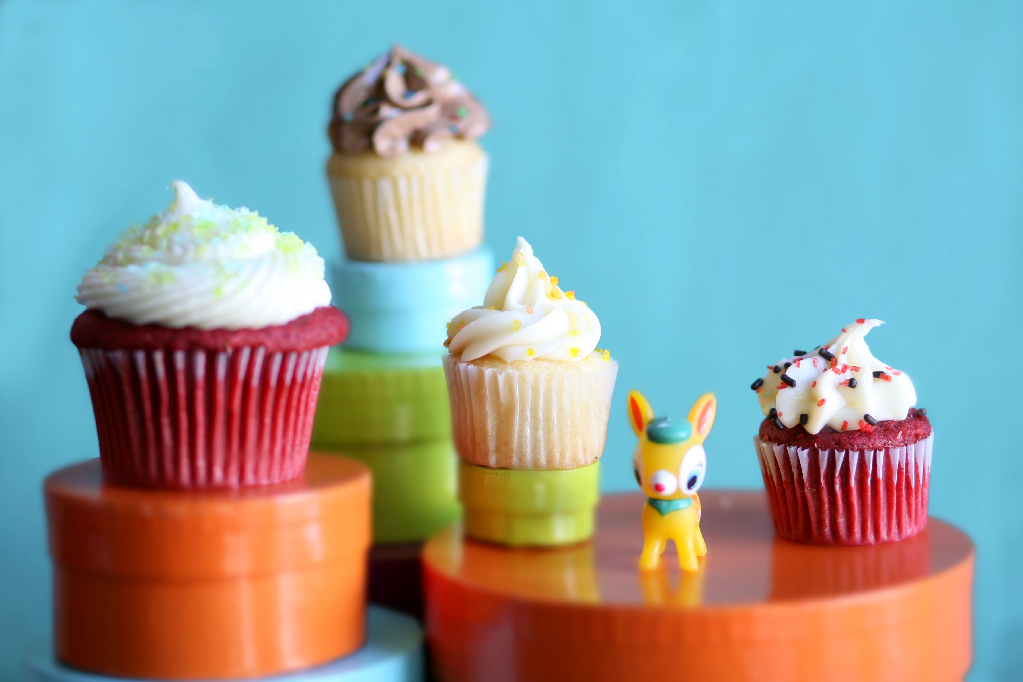find out: cupcake hd photos wallpaper on http://hdpicorner