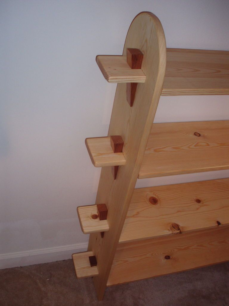 Making Wood Furniture Woodworking Making Wood Projects Without Using Nails Screws Or