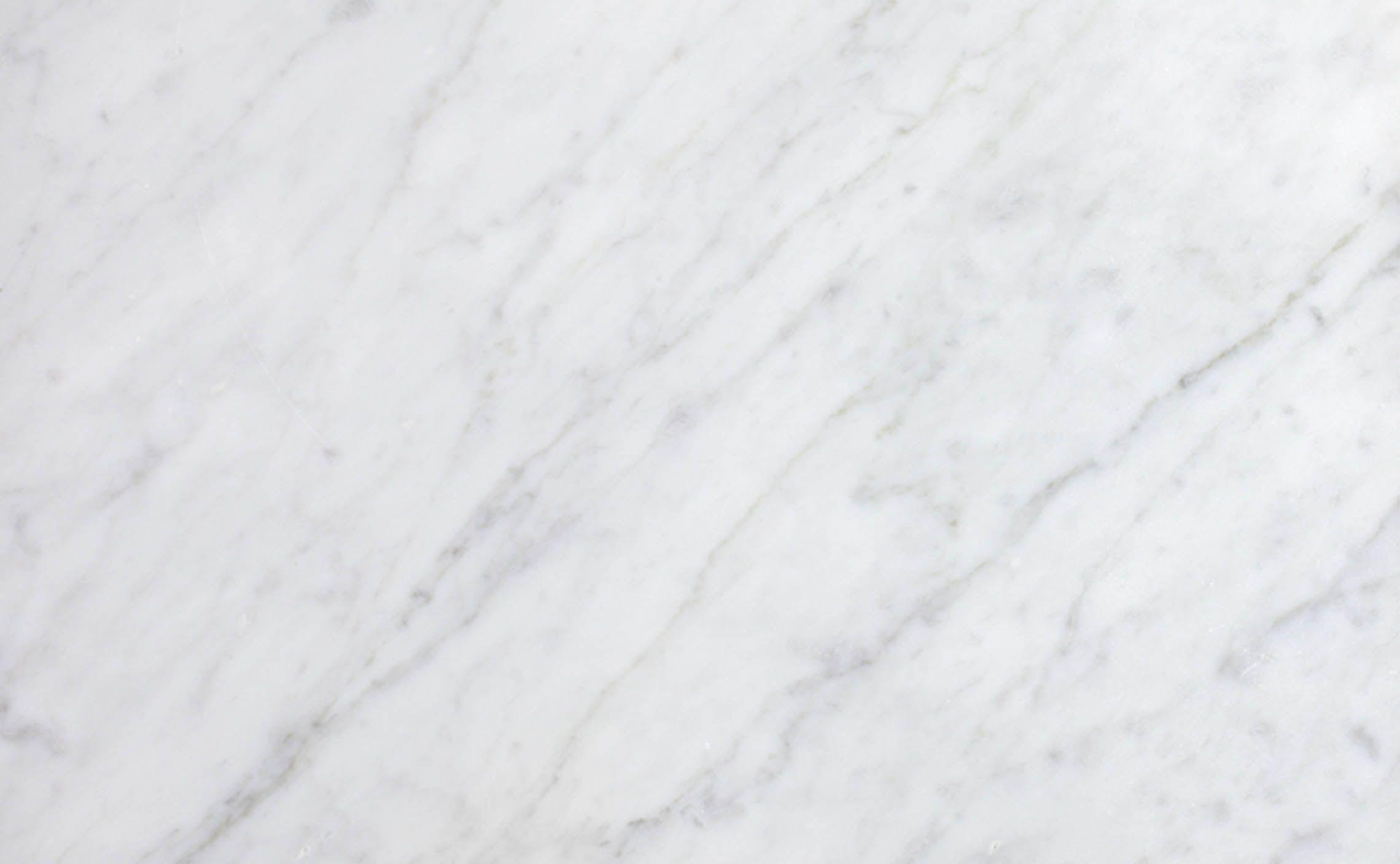 Pin von Achim Fuchs auf Marmor Deutschland | Pinterest | Carrara ...