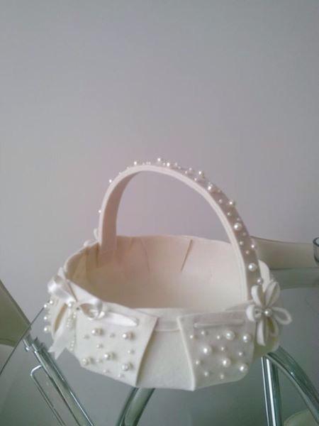 Pin de lilia p ez en canastas manualidades manualidades for Manualidades souvenirs navidenos