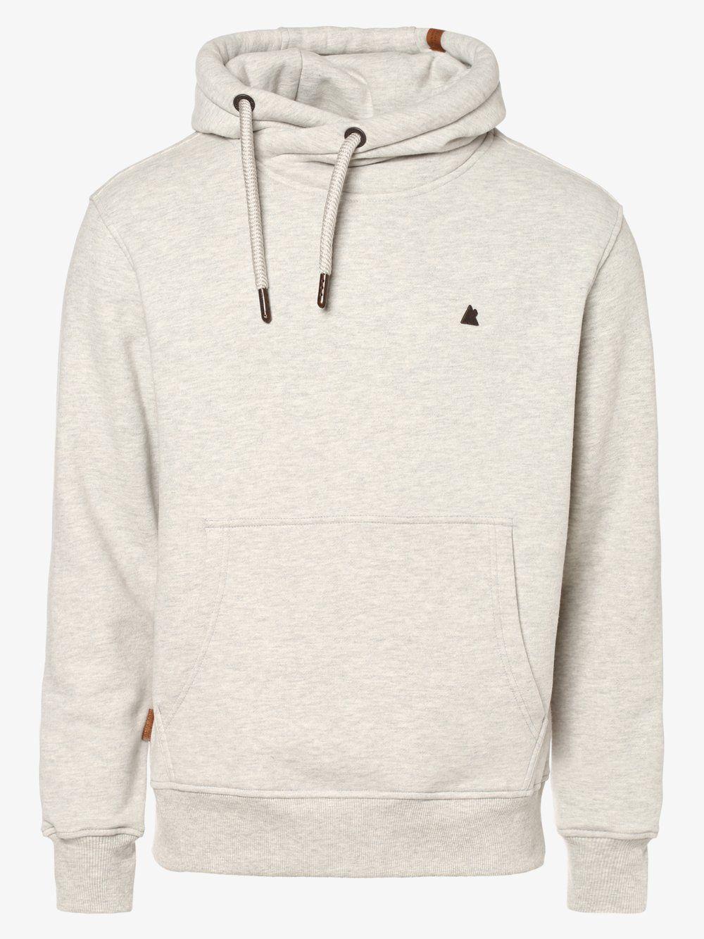 Herren Sweatshirt Johnson | Herren sweatshirt, Herrin und