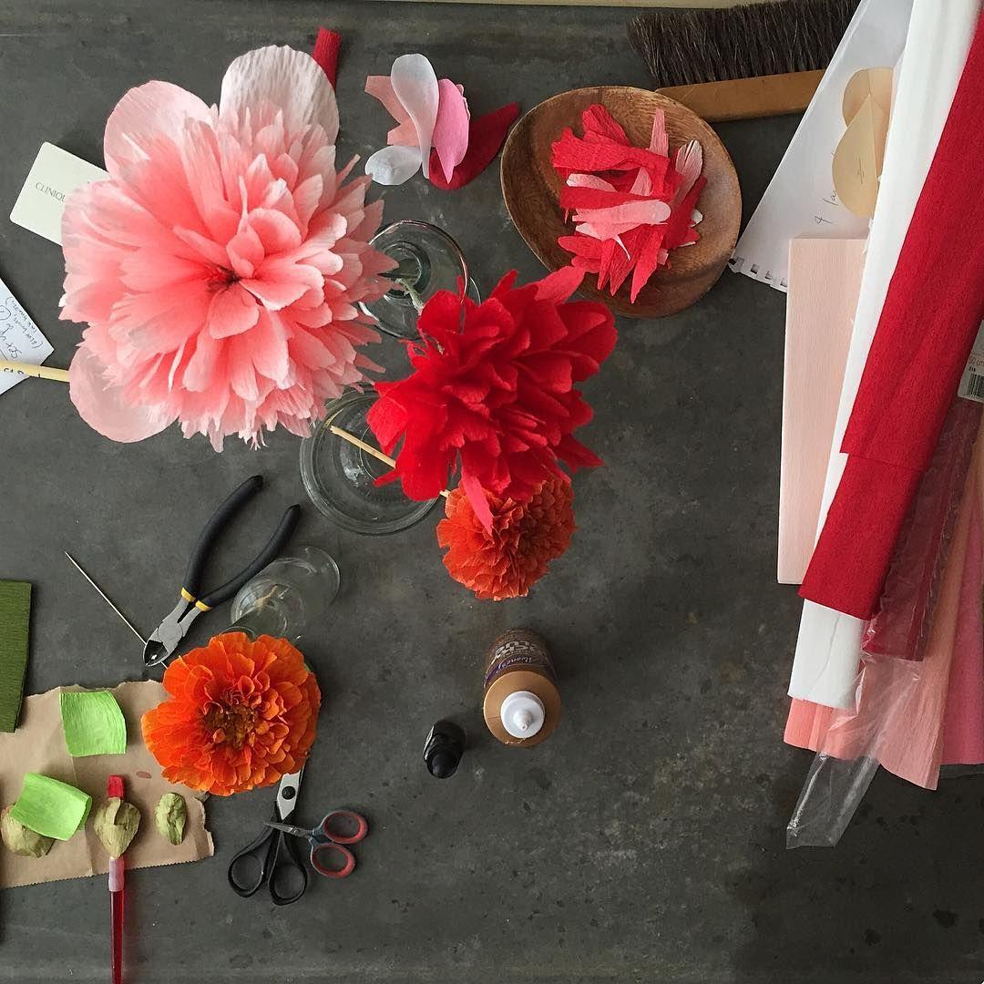 Pin by tiffanie turner on double bomb pinterest flowers pin by tiffanie turner on double bomb pinterest flowers handmade paper flowers and crepe paper flowers mightylinksfo