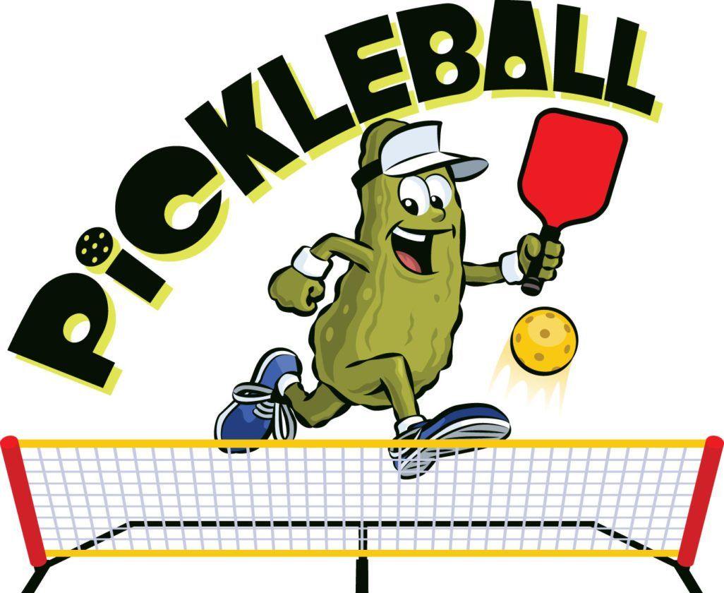 pickleball  [ 1026 x 840 Pixel ]