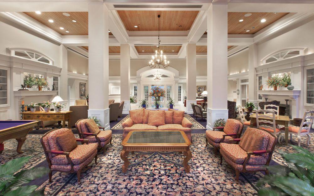 Book Cypress Bend Resort Best Western Premier Collection