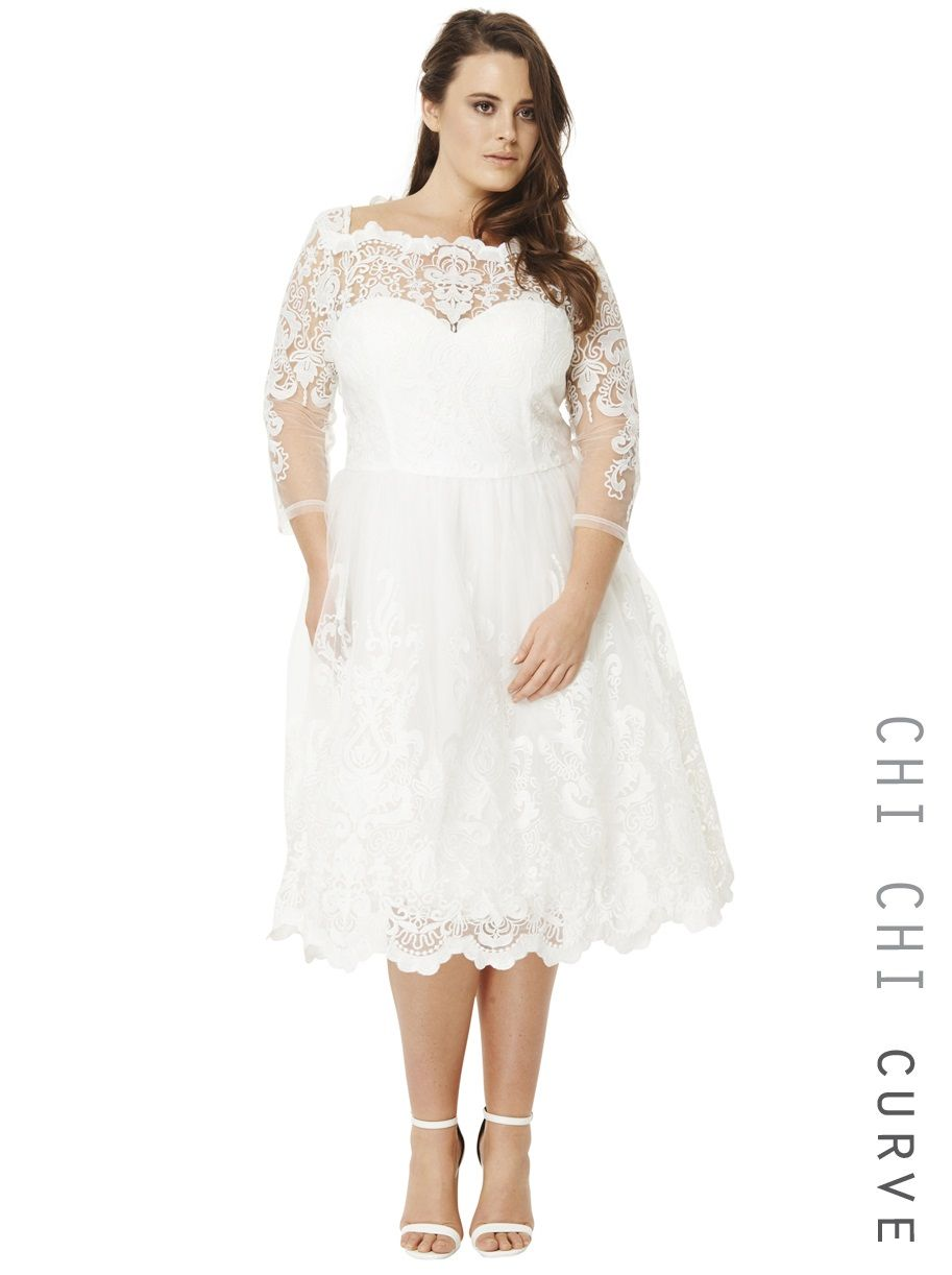 522a4f912f0b Chi Chi Curve Flora Dress – chichiclothing.com