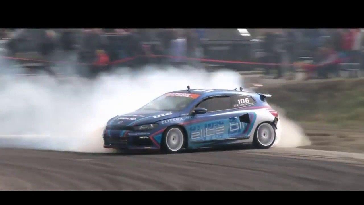BEST DRIFT , sport cars video, sport cars | Must watch n share it ...