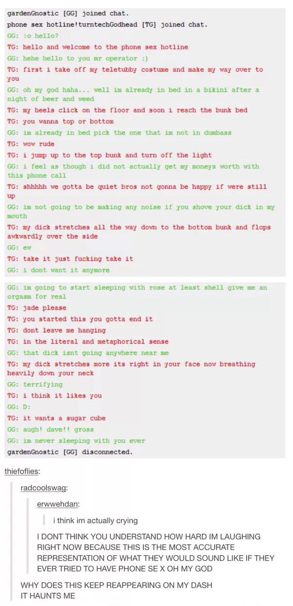 I just love this soooooooo much XD Homestuck Pinterest What - good words to describe yourself on a resume