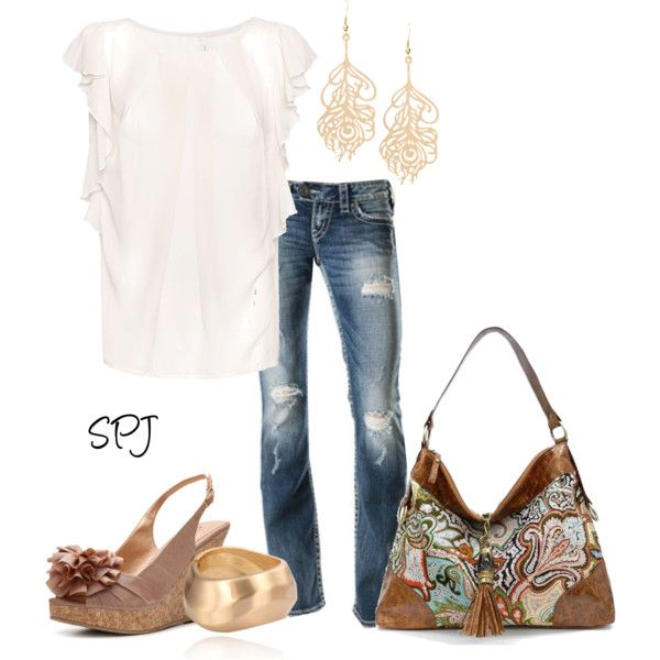 """""""Cami"""" by s-p-j on Polyvore"""