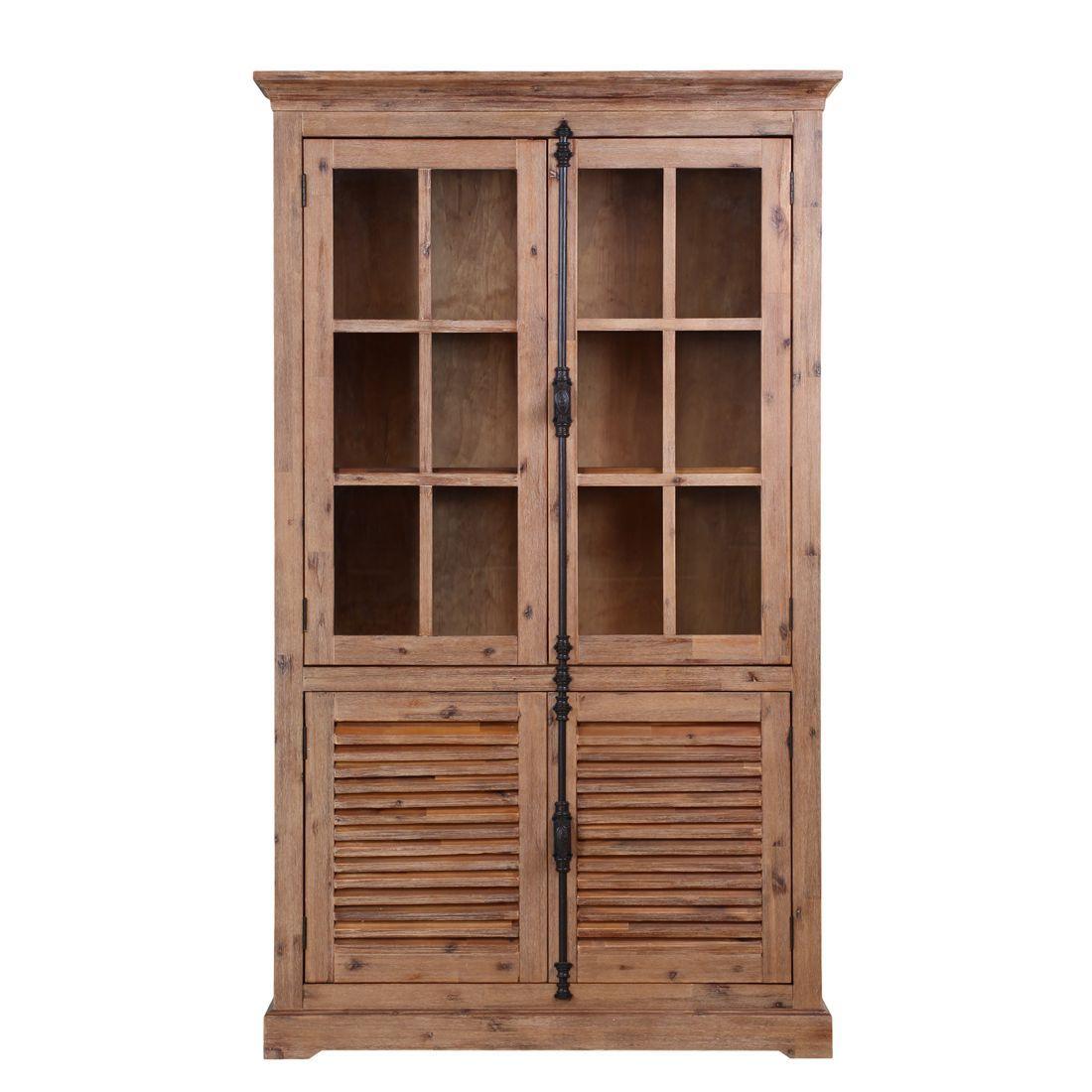 armoire de chambre   armoire de chambre ŕ coucher   les armoires de ...