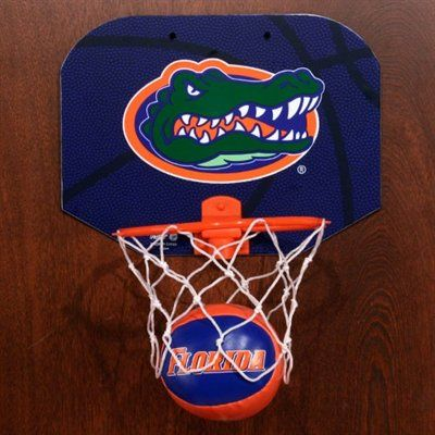 Hoop Set Florida