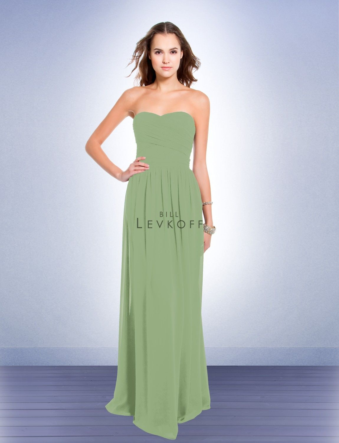 Bridesmaid dress style 193 bill levkoff mohs pistachio bridesmaid dress style 193 bill levkoff mohs pistachio bridesmaids clover ombrellifo Choice Image