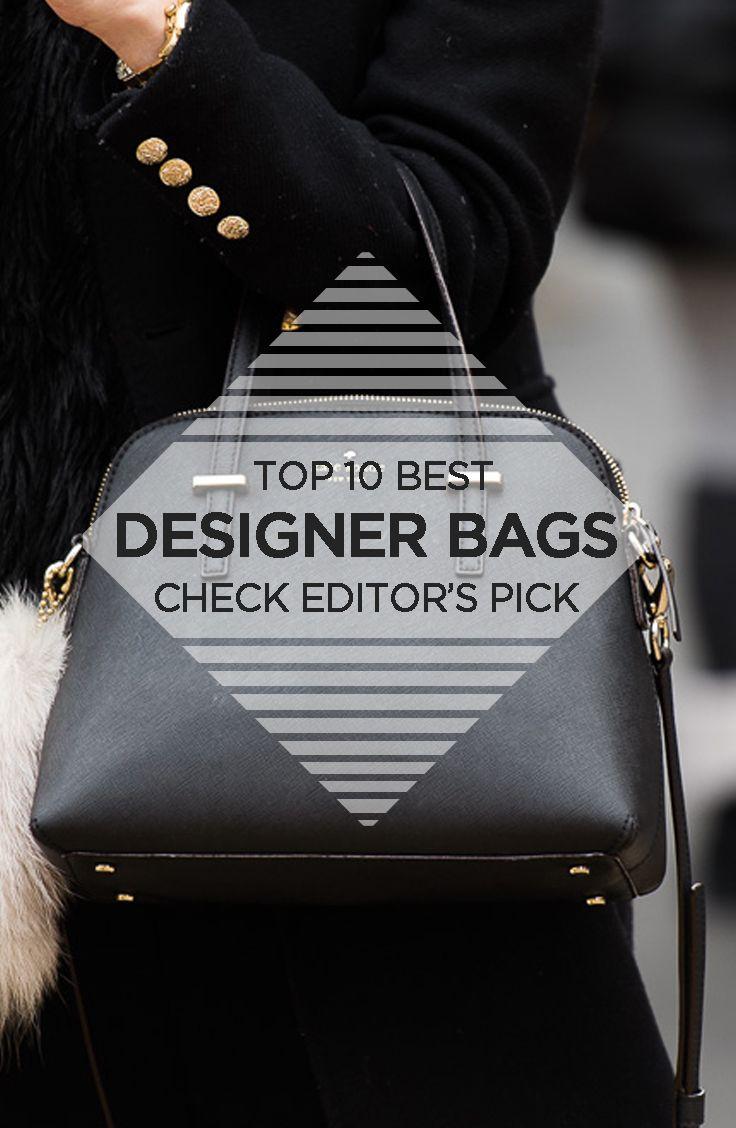 f06b61761b8a I can t imagine my bag is on the top 10 of best designer s bag