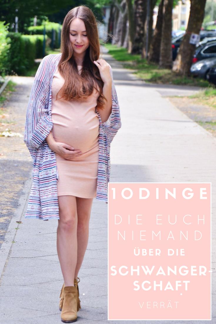 Pin auf Lifestyleblogger DE