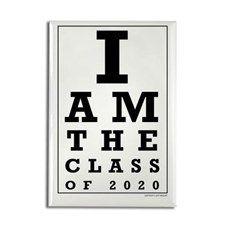 2020 Graduation Slogans.Class Of 2020 Sayings Google Search Senior Class Shirts