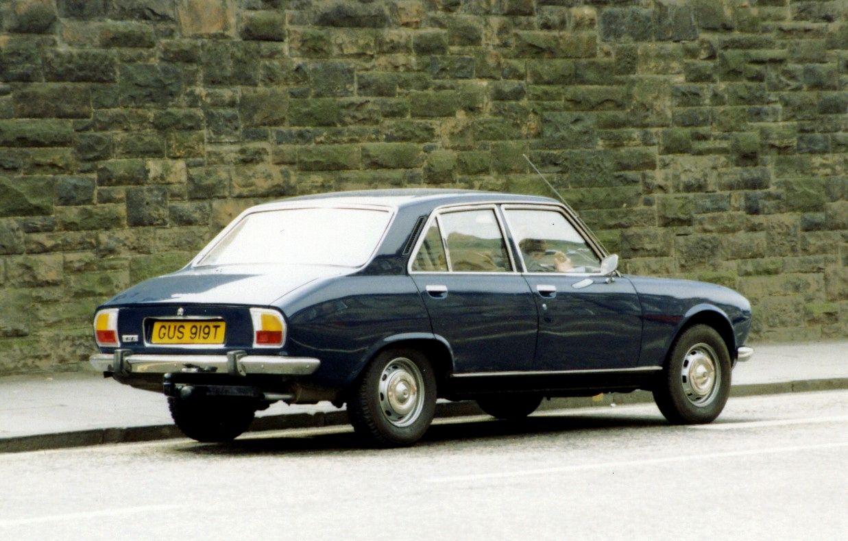 Peugeot, Alfa cars, Classic cars