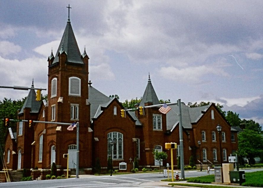 Marion nc pictures google search interesting buildings