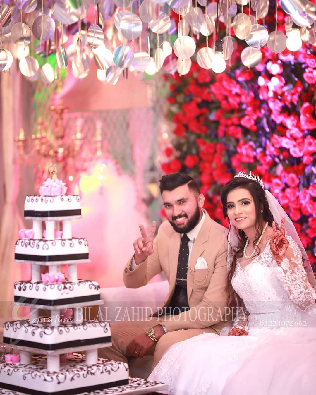 #couples #cristianwedding #ukwedding #shoot #bilal_zahid_photography #wedding_diaries #weddingdiaries #fashionblogger...