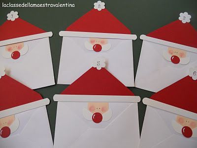 Another AWESOME Advent Idea (Spanish blog)