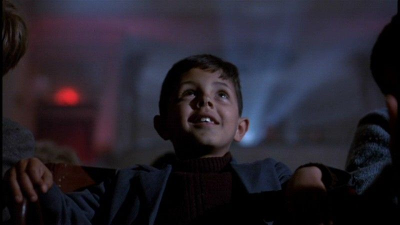 cinema paradiso whatever you end up doing love it the way you cinema paradiso whatever you end up doing love it the way you loved