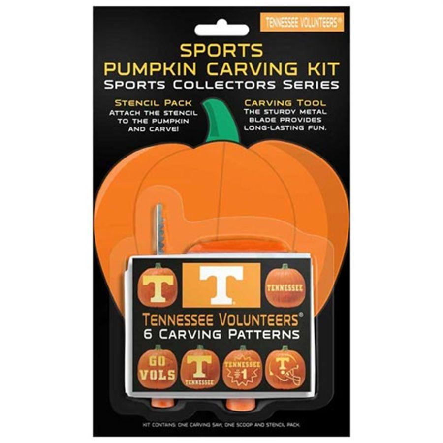 Blackhawks Halloween Pumpkin Templates Www Topsimages Com
