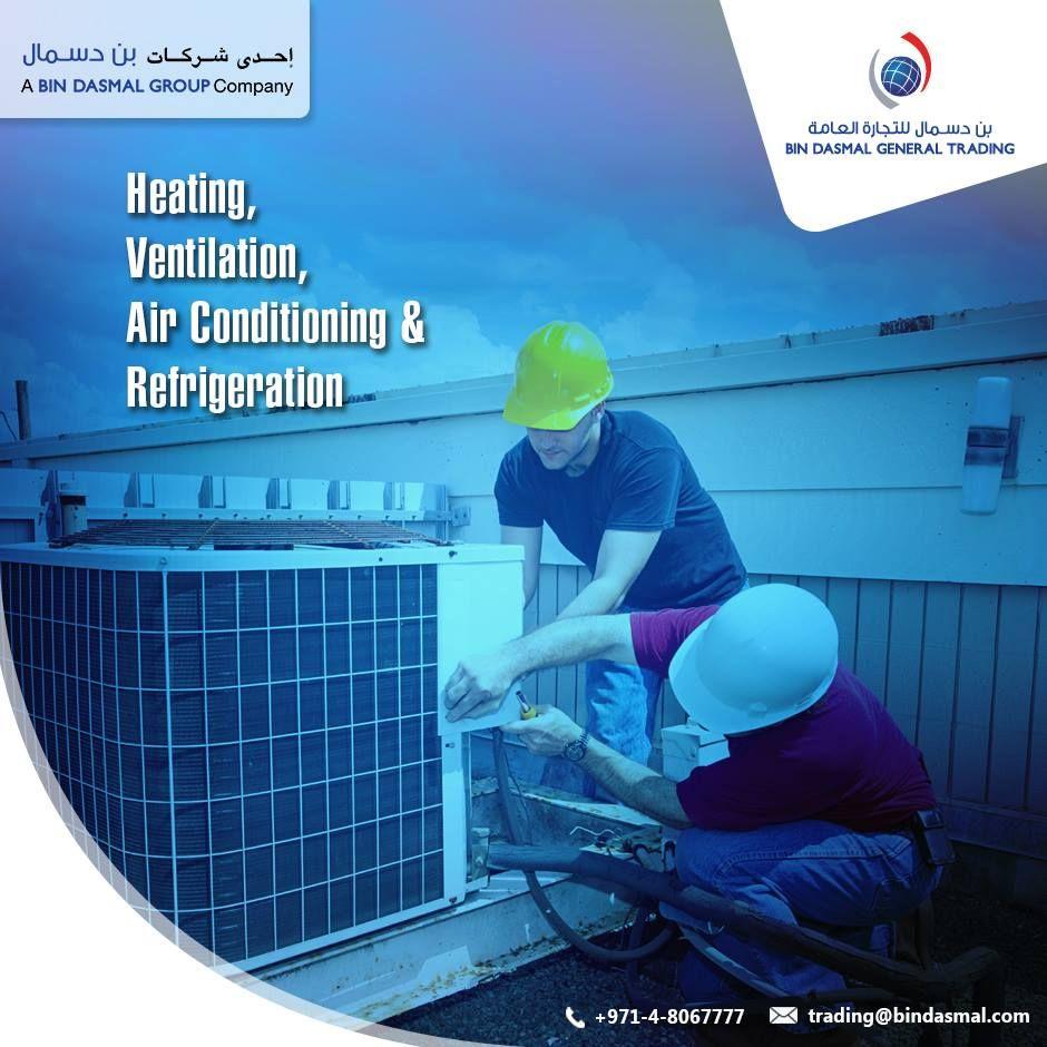 Refrigeration Equipment Dubai (With images) Refrigerator
