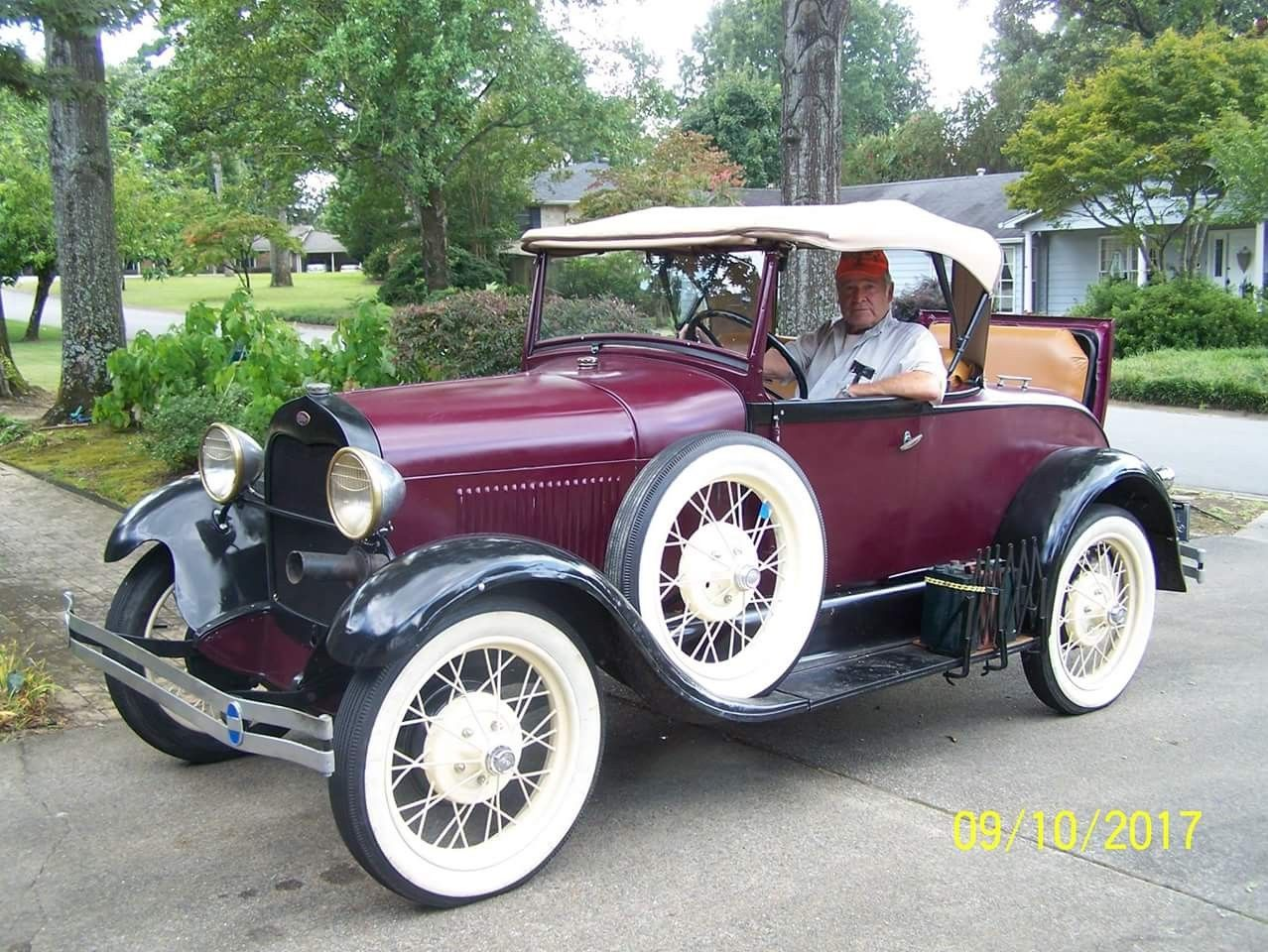 Pin by Michael Earl on Automobiles Antique cars