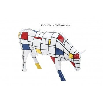 /2062-1379-thickbox/vache-mondrian-cow-parade.jpg 92€