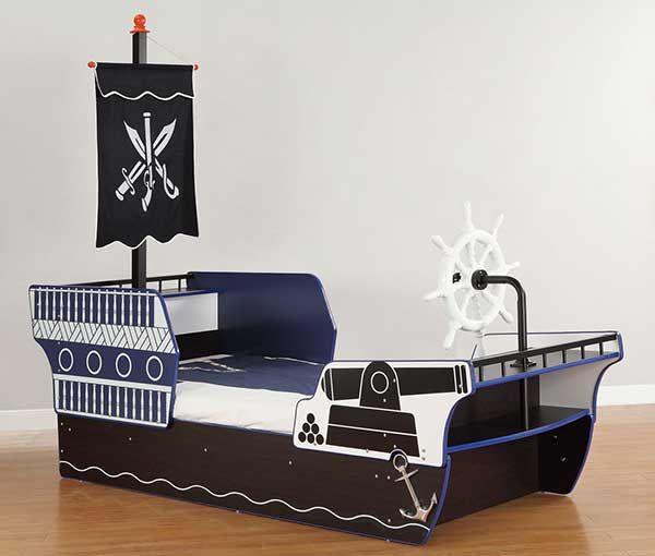 camas para nios divertidas modernas originales y baratas