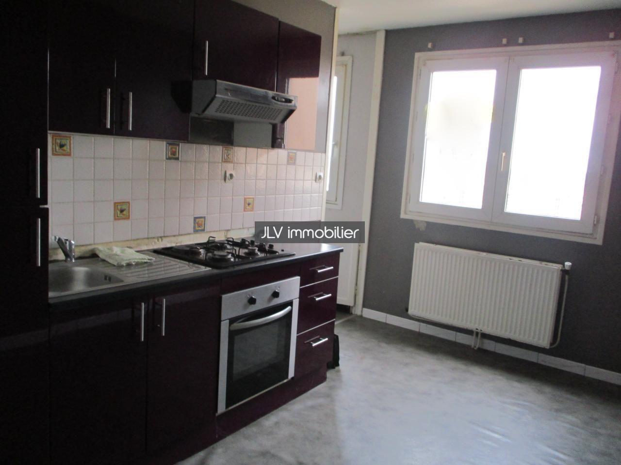 Ida C Al Pour Une Premia Re Acquisition Ou Investisseur Ceta Appartement Tra S Lumineux Type T3 De 75 7 Appartement T3 Vente Appartement Salle De Bain Baignoire