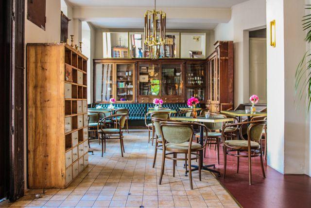 Wohnzimmer, Café Lettestraße 6 Berlin #berlin wwwwohnzimmer - cafe wohnzimmer berlin