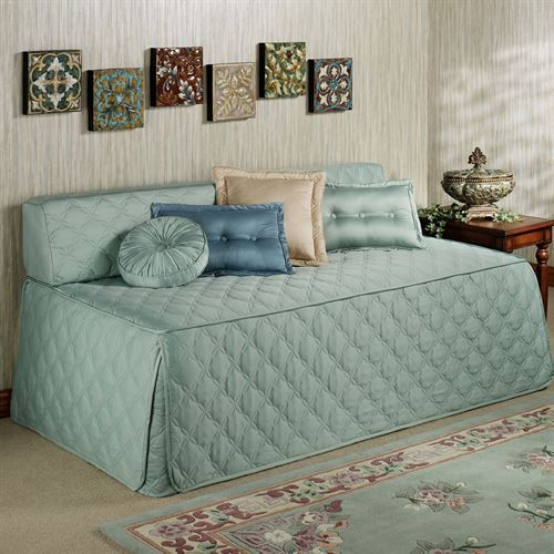 Color Classics R Hollywood Daybed Daybed Cover Sets Daybed