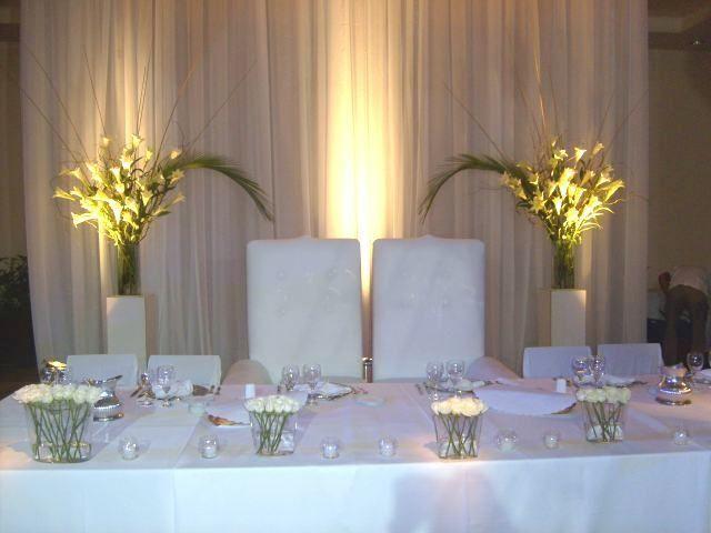 Wedding table!! boda menta Pinterest Decoración de boda, Mesas