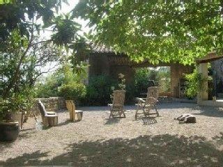 Een ander verhaal - in de buurt van Vaison-la-RomaineVakantieverhuur in Roaix van @homeaway! #vacation #rental #travel #homeaway