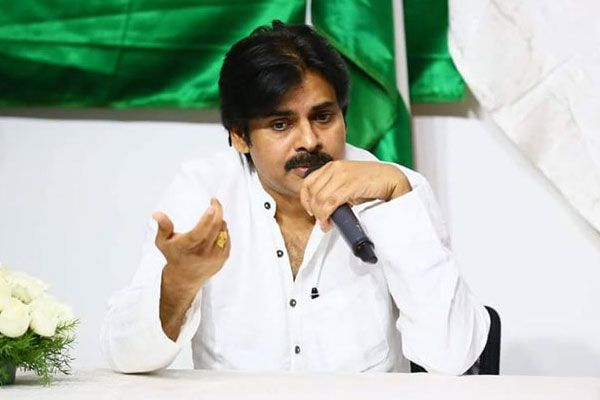 How Pawan will manage to come to power in 2019?