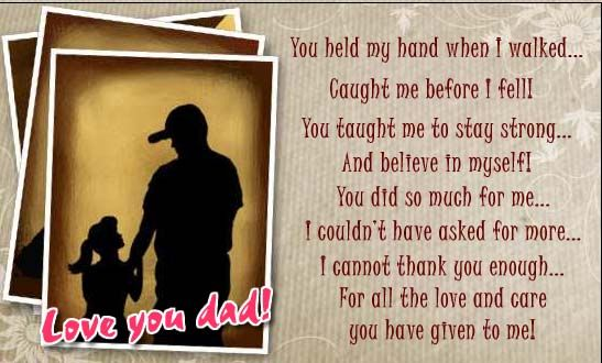 Daughter To Father Birthday Quotes Google Search Must Do Read Amazing Birthday Quotes For Dad