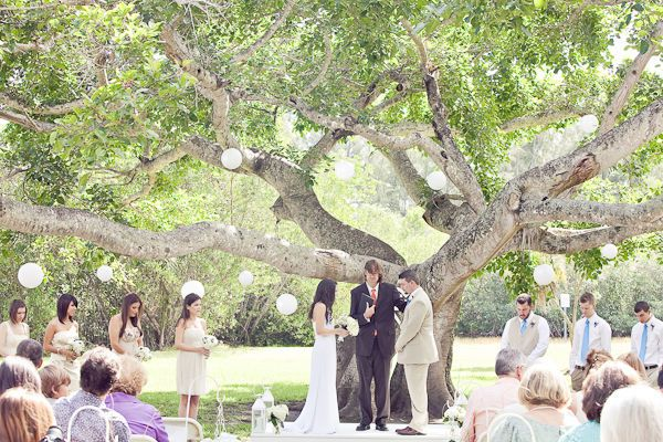 Matheson Hammock Park Miami Wedding By 13 Photography Read More