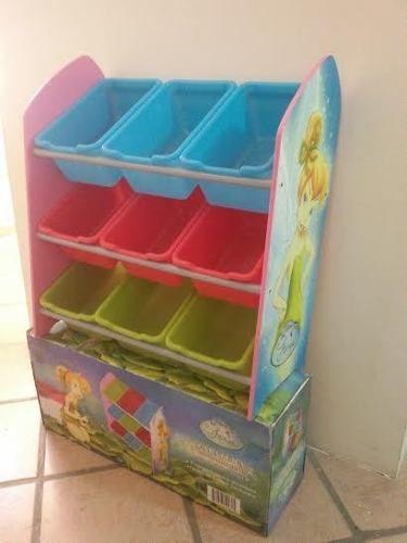 Bello mueble organizador de juguetes para ni a organizar muebles muebles organizadores y ni os - Mueble organizador de juguetes ...