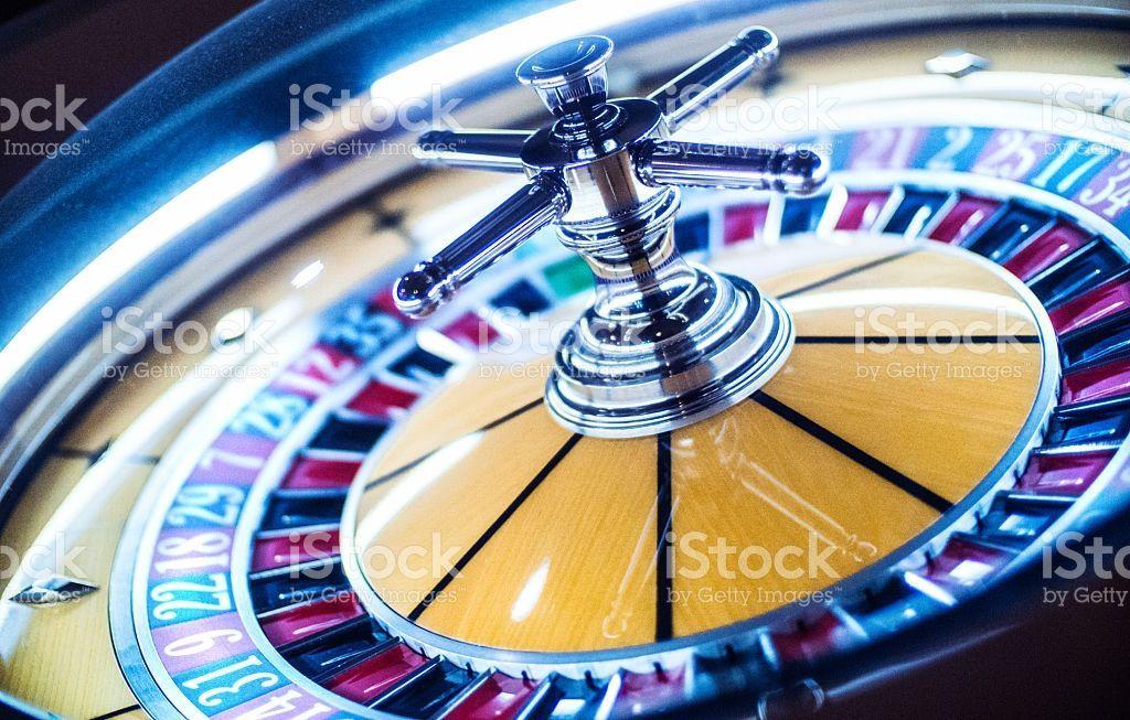 a9d69d3a09ff Pin by boss36.com on Malaysia gambling