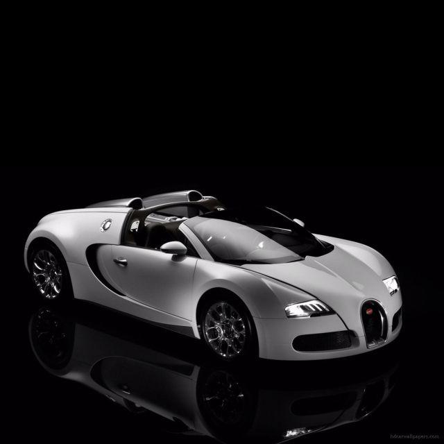 Diamond Bugatti Veyron Super Sport: Bugatti Veyron, Bugatti Veyron 16, Cool