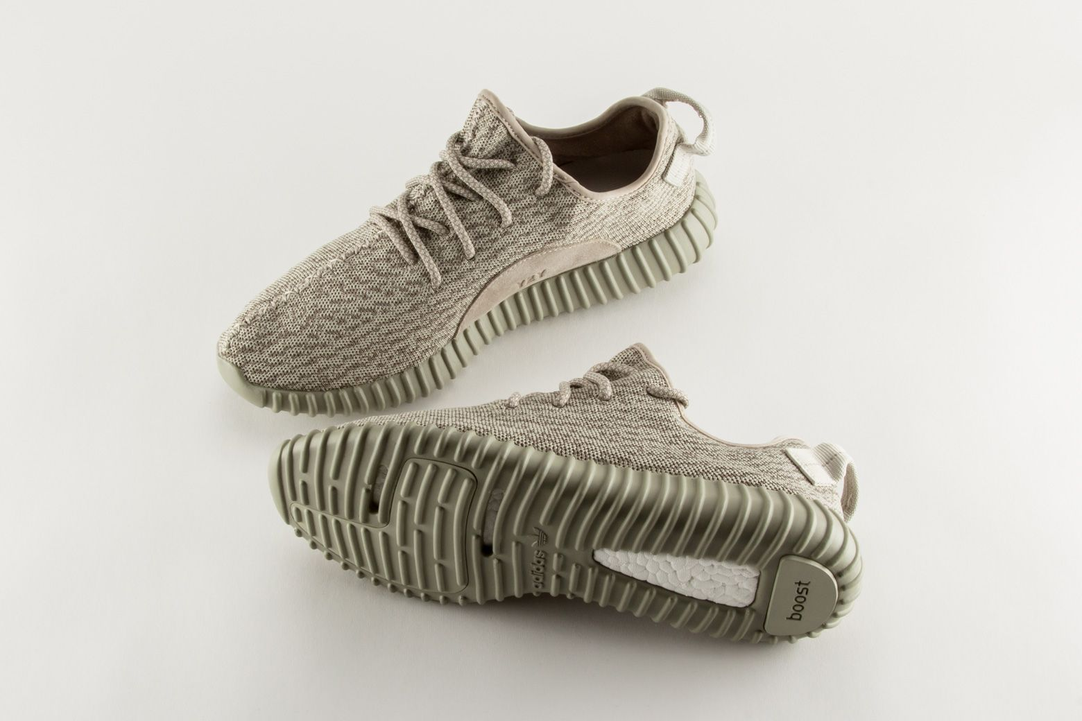 Where To Buy Women's Uk yeezy boost 350 moonrock insole fake