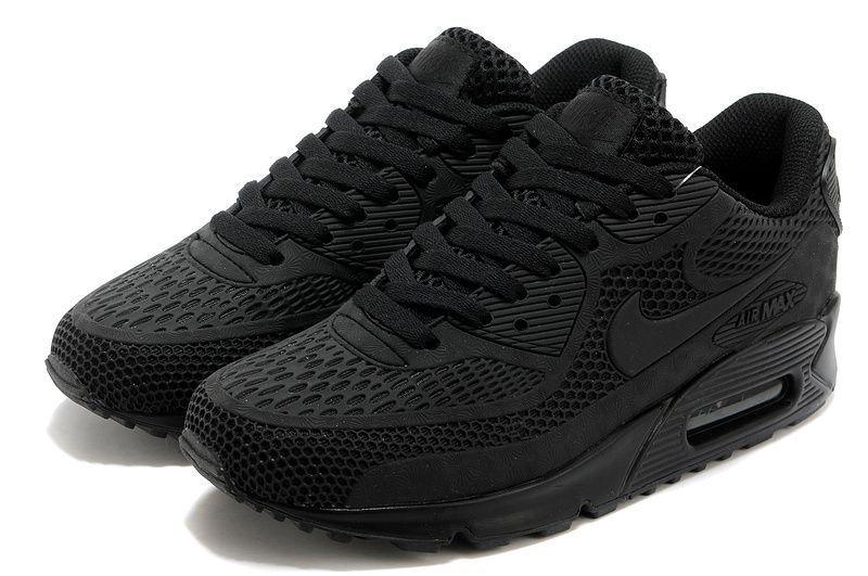 Nike Air Max 90 Essential Brown rice Men  17bfe9456