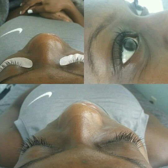 Hampton Roads Lashes call for your set! 757-263-4649 ...