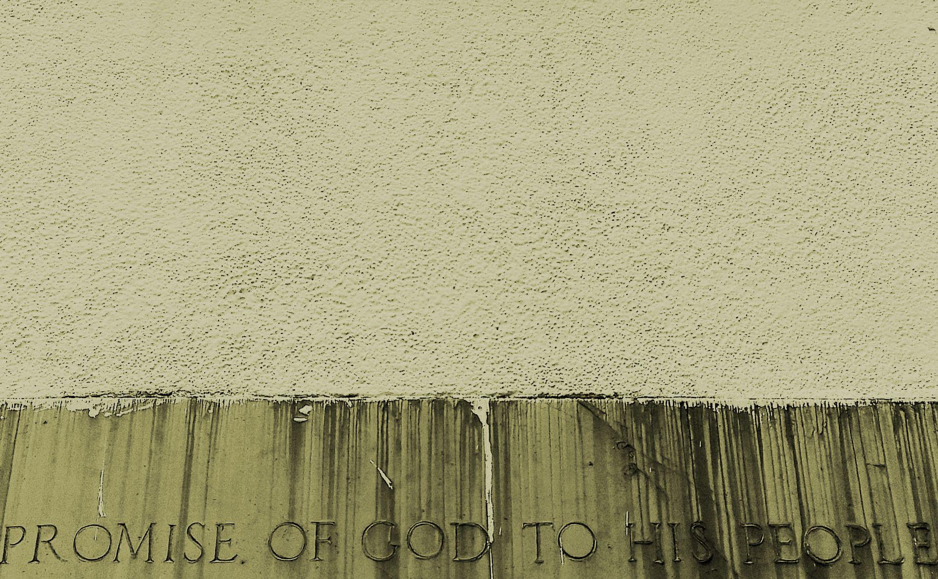 至於我,我要求告神,耶和華必拯救我。(詩篇 55:16) But I will call on God, and the Lord will rescue me. (Psalm 55:16)