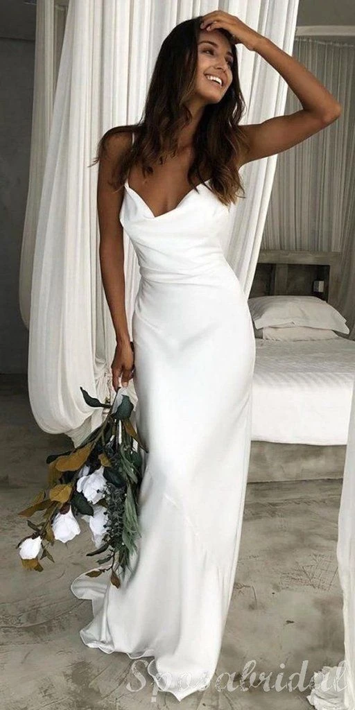 Wedding Dress Wedding Confetti Wedding Dress With Cape Winter Wedding In 2020 Latest Bridesmaid Dresses Wedding Dresses Simple Maternity Bridesmaid Dresses